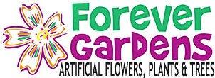 Forever Gardens Logo-302x110-302x110