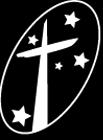 Gateway-Logo-White