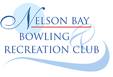 Nelson Bay Bolwing Club