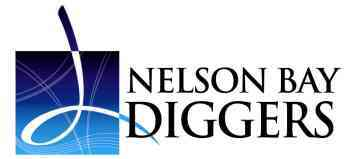 Nelson-Bay-Diggers