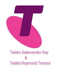 Telstra-Salamander-Bay-new