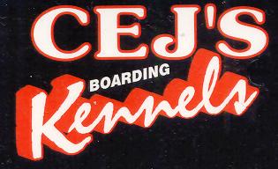 cej's logo