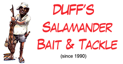 duffs-bait-tackle-logo